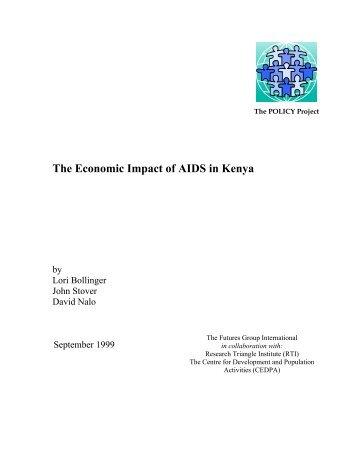 Malaysian New Economic Policy