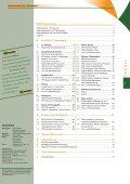 Online anmelden unter www.dtb-akademie.de - TSF - Seite 3