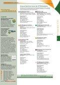 Online anmelden unter www.dtb-akademie.de - TSF - Seite 5