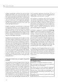 Von der Testaufgabe zur Lernaufgabe 5 - Seite 2