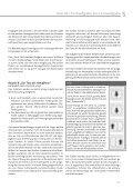 Von der Testaufgabe zur Lernaufgabe 5 - Seite 5