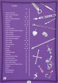 R100.00 - Something Special Jewellery - Page 2