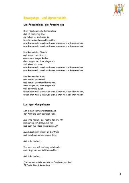 O Tannenbaum Kinderlied.Guten Morgen Lied