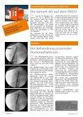 tacheles - tantum AG - Seite 2