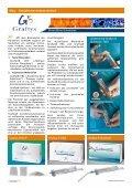 tacheles - tantum AG - Seite 3