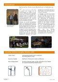 tacheles - tantum AG - Seite 5