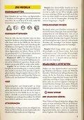 SW-GER-Probefahrt-v1.11-web - Seite 3