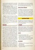 SW-GER-Probefahrt-v1.11-web - Seite 4