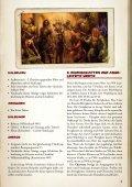 SW-GER-Probefahrt-v1.11-web - Seite 5