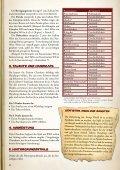 SW-GER-Probefahrt-v1.11-web - Seite 6