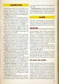 SW-GER-Probefahrt-v1.11-web - Seite 7
