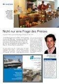 DIE GROSSE - Page 4