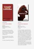 Gerhard Hess Verlag - Brockhaus Commission - Seite 4