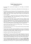 Adriani/Anna-Christina Vollmer - Althouse - Seite 3