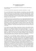 Adriani/Anna-Christina Vollmer - Althouse - Seite 5