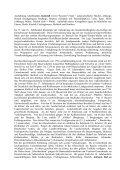 Adriani/Anna-Christina Vollmer - Althouse - Seite 6