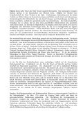 Adriani/Anna-Christina Vollmer - Althouse - Seite 7
