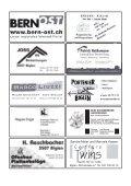 biglebach 12/2012 - Biglen - Seite 7