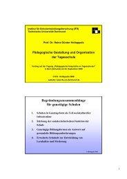 Prof. Dr. Heinz Günter Holtappels.pdf