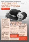 Schule & Sport / Écoles & Sport T 032 326 14 21 - Stadt Biel - Page 3