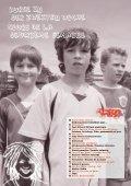 Schule & Sport / Écoles & Sport T 032 326 14 21 - Stadt Biel - Page 4