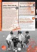Schule & Sport / Écoles & Sport T 032 326 14 21 - Stadt Biel - Page 6
