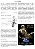 Untitled - Isaac Evans - Page 2