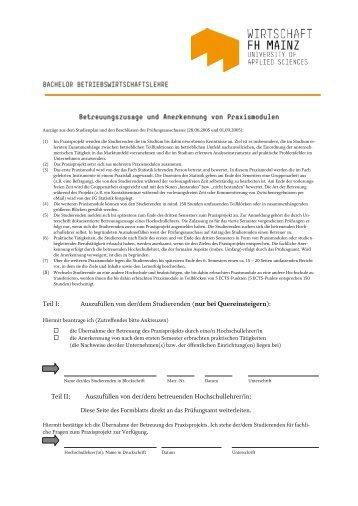 fh flensburg master thesis anmeldung
