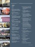 | Fotowettbewerb FH Mainz | PALIMPSEST  - Seite 4