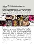 | Fotowettbewerb FH Mainz | PALIMPSEST  - Seite 5