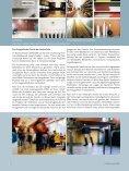 | Fotowettbewerb FH Mainz | PALIMPSEST  - Seite 6