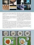 | Fotowettbewerb FH Mainz | PALIMPSEST  - Seite 7