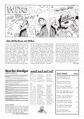 Quartier-Anzeiger Archiv - Quartier-Anzeiger für Witikon und ... - Seite 3