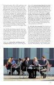 bachelor-studiengang wirtschaftsrecht - Fachhochschule Mainz - Seite 5