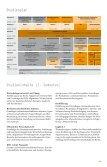 bachelor-studiengang wirtschaftsrecht - Fachhochschule Mainz - Seite 7
