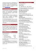 Allgemeine Voraussetzungen und Hinweise - Fachhochschule ... - Page 3