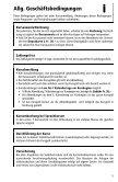 VolkshochSchuleZuerich LASER - NCCR MUST - Page 7