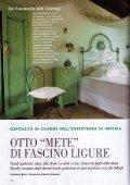 bellitalia.qxd:Layout 1 - OLIO E FIORI | Monika Reusch - Page 2