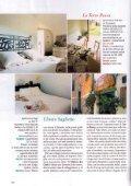 bellitalia.qxd:Layout 1 - OLIO E FIORI | Monika Reusch - Page 4