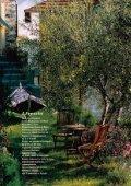 bellitalia.qxd:Layout 1 - OLIO E FIORI | Monika Reusch - Page 5