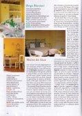 bellitalia.qxd:Layout 1 - OLIO E FIORI | Monika Reusch - Page 6