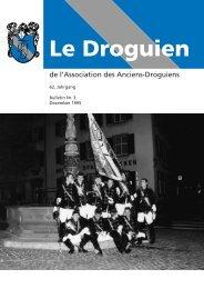 Droguien 1995-3.pdf - Droga Neocomensis