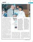 vai all'allegato - Biloslavo, Fausto - Page 6