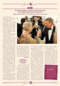 """""""Genuss-Wellness"""" – für Gaumen und Seele - Gourmet-classic - Seite 4"""