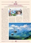 """""""Genuss-Wellness"""" – für Gaumen und Seele - Gourmet-classic - Seite 6"""