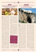 """""""Genuss-Wellness"""" – für Gaumen und Seele - Gourmet-classic - Seite 7"""