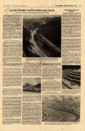 Zeitungsartikel Umfahrungen, TagesAnzeiger, Landbote ... - Winterthur - Seite 2
