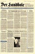 Zeitungsartikel Umfahrungen, TagesAnzeiger, Landbote ... - Winterthur - Seite 4