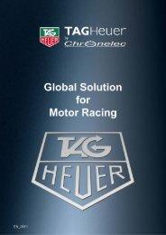 Motor Racing EN 06.11.tif - TAG Heuer Timing Systems