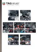 Motor Racing EN 06.11.tif - TAG Heuer Timing Systems - Page 2